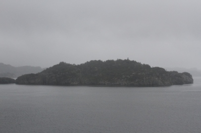 Fiords2015_STP15381