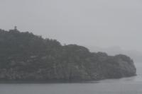 Fiords2015_STP15382