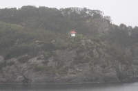 Fiords2015_STP15383