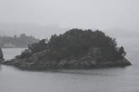 Fiords2015_STP15385
