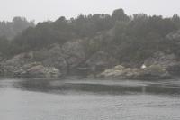 Fiords2015_STP15387