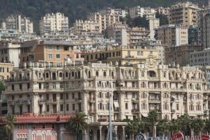 2016_Genoa_2016-04-06 10.49.46