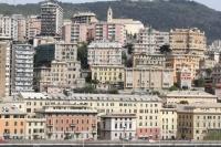 2016_Genoa_2016-04-06 10.50.04