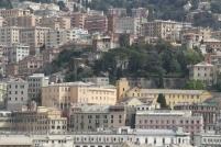 2016_Genoa_2016-04-06 10.50.59