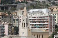 2016_Genoa_2016-04-06 10.57.41
