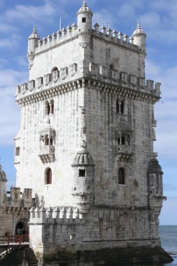 WP_2016_Lisbon_2016-03-30 11.17.42-4
