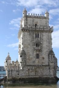 WP_2016_Lisbon_2016-03-30 11.18.45-2