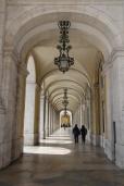 WP_2016_Lisbon_2016-03-30 13.31.19