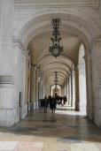 WP_2016_Lisbon_2016-03-30 13.31.25