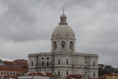 WP_2016_Lisbon_2016-03-30 16.37.45