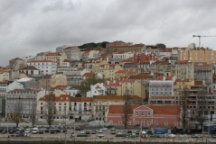 WP_2016_Lisbon_2016-03-30 16.47.40