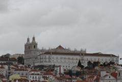 WP_2016_Lisbon_2016-03-30 16.48.40