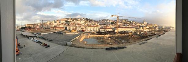 WP_Lisbon_IMG_2731