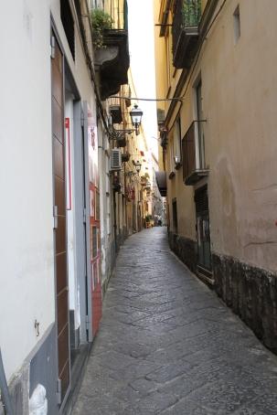 2016_Naples_2016-04-09 08.28.49