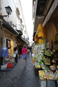 2016_Naples_2016-04-09 08.32.23