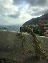 2016_Naples_2016-04-09 08.33.51