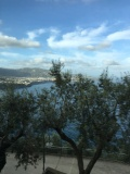 2016_Naples_2016-04-09 08.35.48