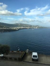 2016_Naples_2016-04-09 08.35.50