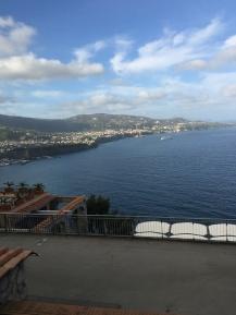 2016_Naples_2016-04-09 08.35.57