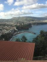 2016_Naples_2016-04-09 08.36.11