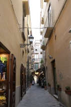 2016_Naples_2016-04-09 08.36.40
