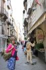 2016_Naples_2016-04-09 08.37.01