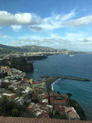 2016_Naples_2016-04-09 08.38.05