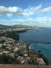 2016_Naples_2016-04-09 08.38.07