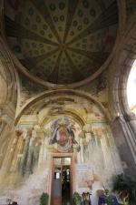 2016_Naples_2016-04-09 08.43.01-1