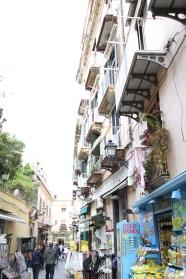 2016_Naples_2016-04-09 08.45.11