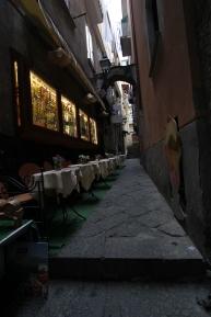 2016_Naples_2016-04-09 08.50.37