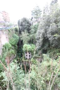 2016_Naples_2016-04-09 09.18.23