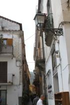 2016_Naples_2016-04-09 09.27.13