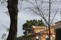 2016_Naples_2016-04-09 10.12.54