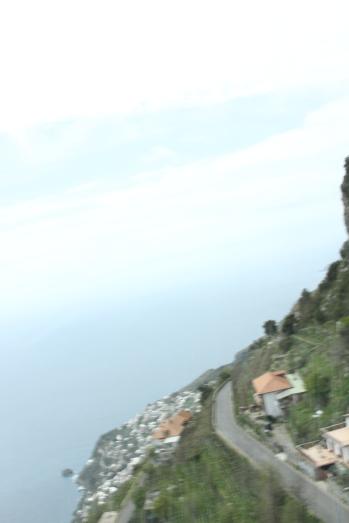 2016_Naples_2016-04-09 12.32.30