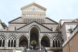 2016_Naples_2016-04-09 13.13.56