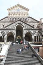 2016_Naples_2016-04-09 13.14.00-1