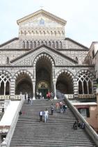 2016_Naples_2016-04-09 13.14.00-2