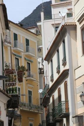 2016_Naples_2016-04-09 13.14.30