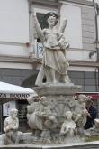 2016_Naples_2016-04-09 13.26.47