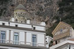 2016_Naples_2016-04-09 13.40.41-1