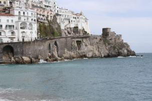 2016_Naples_2016-04-09 13.43.03-3