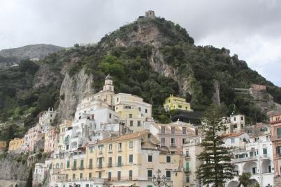 2016_Naples_2016-04-09 13.44.10