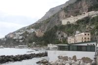 2016_Naples_2016-04-09 14.04.18