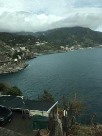 2016_Naples_2016-04-09 15.19.27
