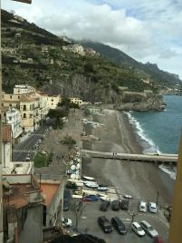 2016_Naples_2016-04-09 15.23.12