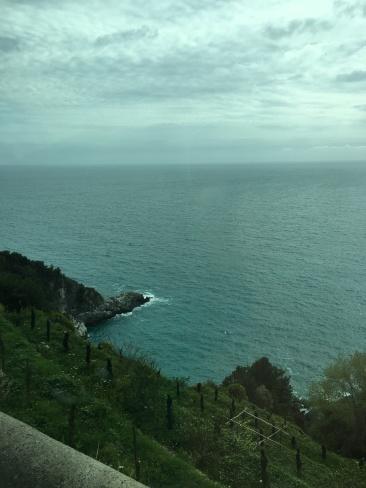 2016_Naples_2016-04-09 15.34.55