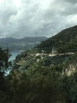 2016_Naples_2016-04-09 15.35.40