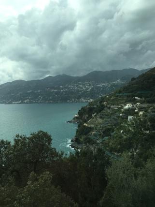 2016_Naples_2016-04-09 15.35.44