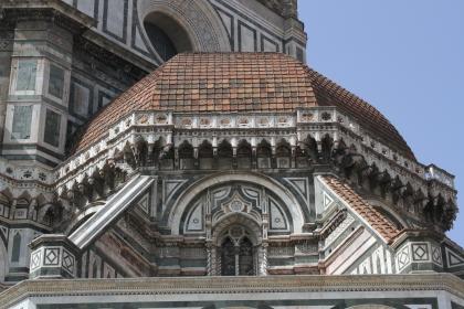 WP_2016_Florence_2016-04-07 13.32.17